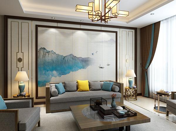 品革告诉你家居装修的重要性