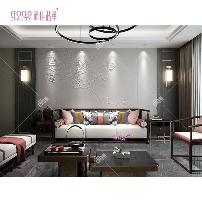 JEC012愫·芳华+KC030