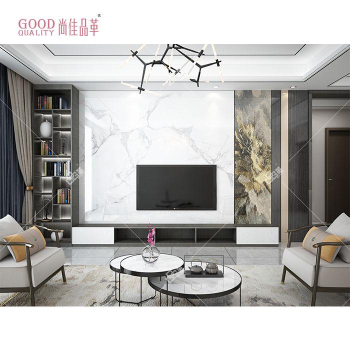 CG372-CG236(小)-收纳背景墙