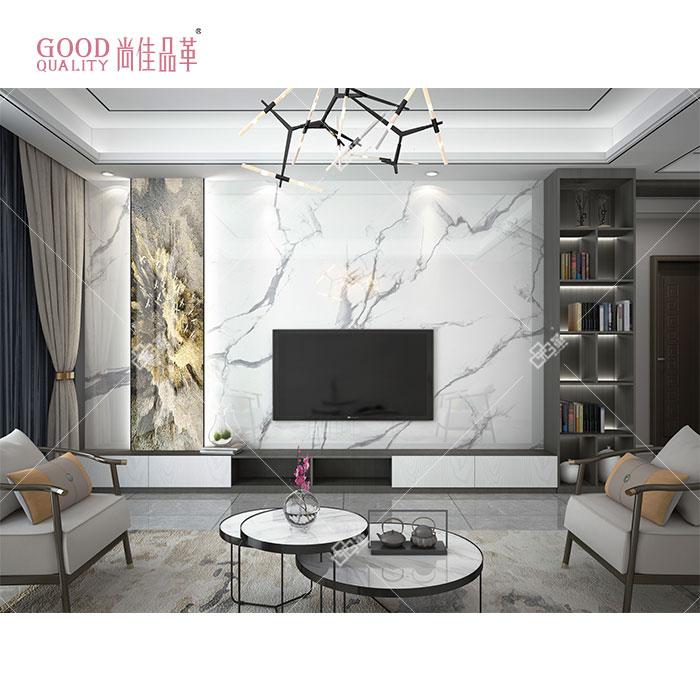 CG383-CG236(小)-收纳背景墙