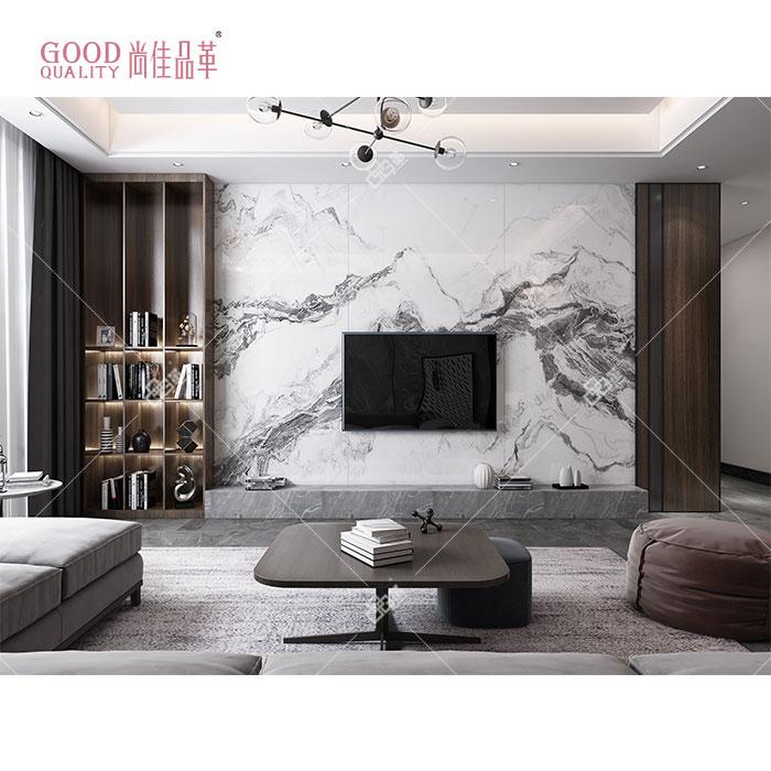 缅甸胡桃·陶瓷大板HY1224929I(ABC)